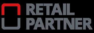 Retail Partner Polska logo